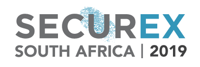 Securex South Africa 2019