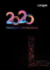 Catalogue_2020.2.26